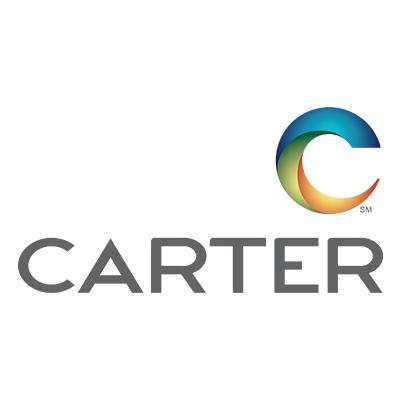 Carter-logo.jpg