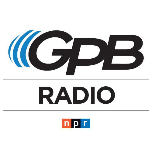 GPBRadio_500x500.png