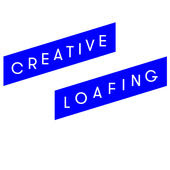 Creative Loafing.JPG