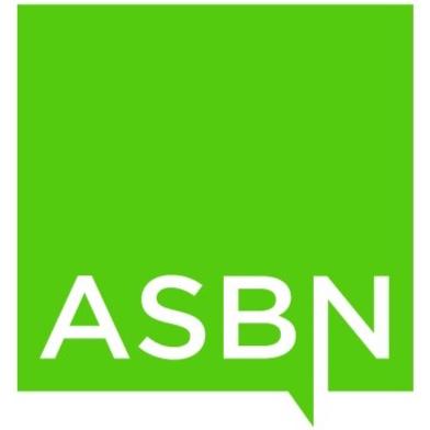 Atlanta+Small+Business+Network+BZBtL3v9.jpg