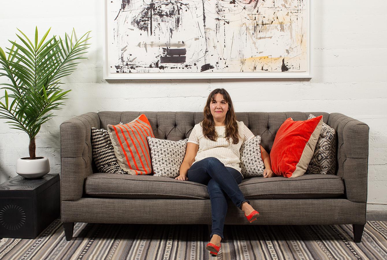 Susannah couch.jpg