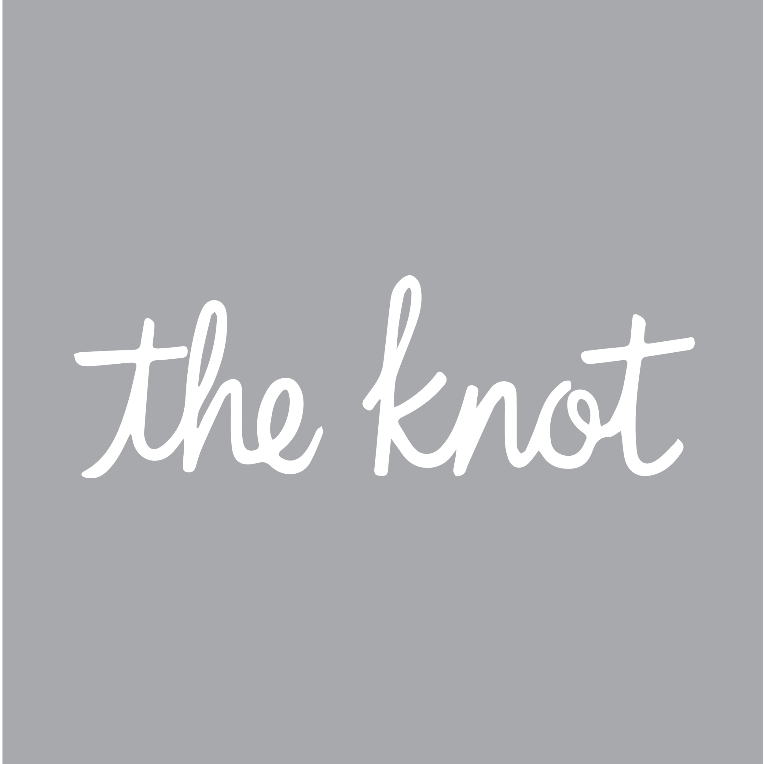 snfd-theknot.png