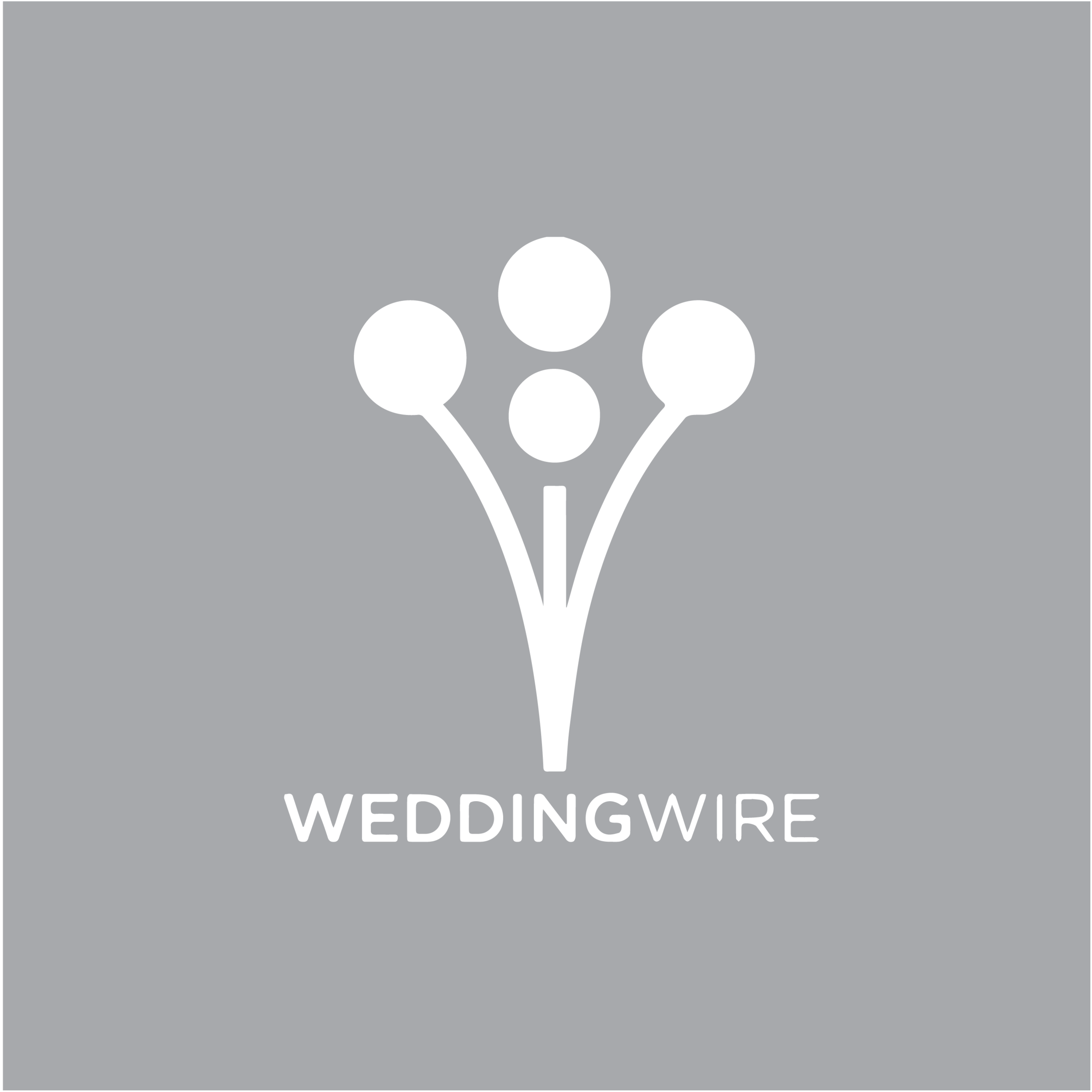 snfd-weddingwire.png