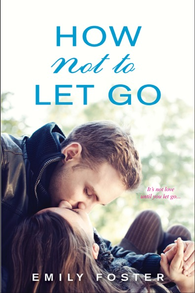 "<a href=""https://www.amazon.com/How-Not-Let-Go-Belhaven/dp/1496704207/"">a</a> + <a href=""https://www.barnesandnoble.com/w/how-not-to-let-go-emily-foster/1123624022"">bn</a> + <a href=""https://www.indiebound.org/book/9781496704207"">ib</a> + <a href=""https://itunes.apple.com/us/audiobook/how-not-to-let-go-the-belhaven-series-book-2-unabridged/id1185083955"">iB</a> + <a href=""https://play.google.com/store/books/details/Emily_Foster_How_Not_to_Let_Go?id=O63gCwAAQBAJ"">gp</a>"