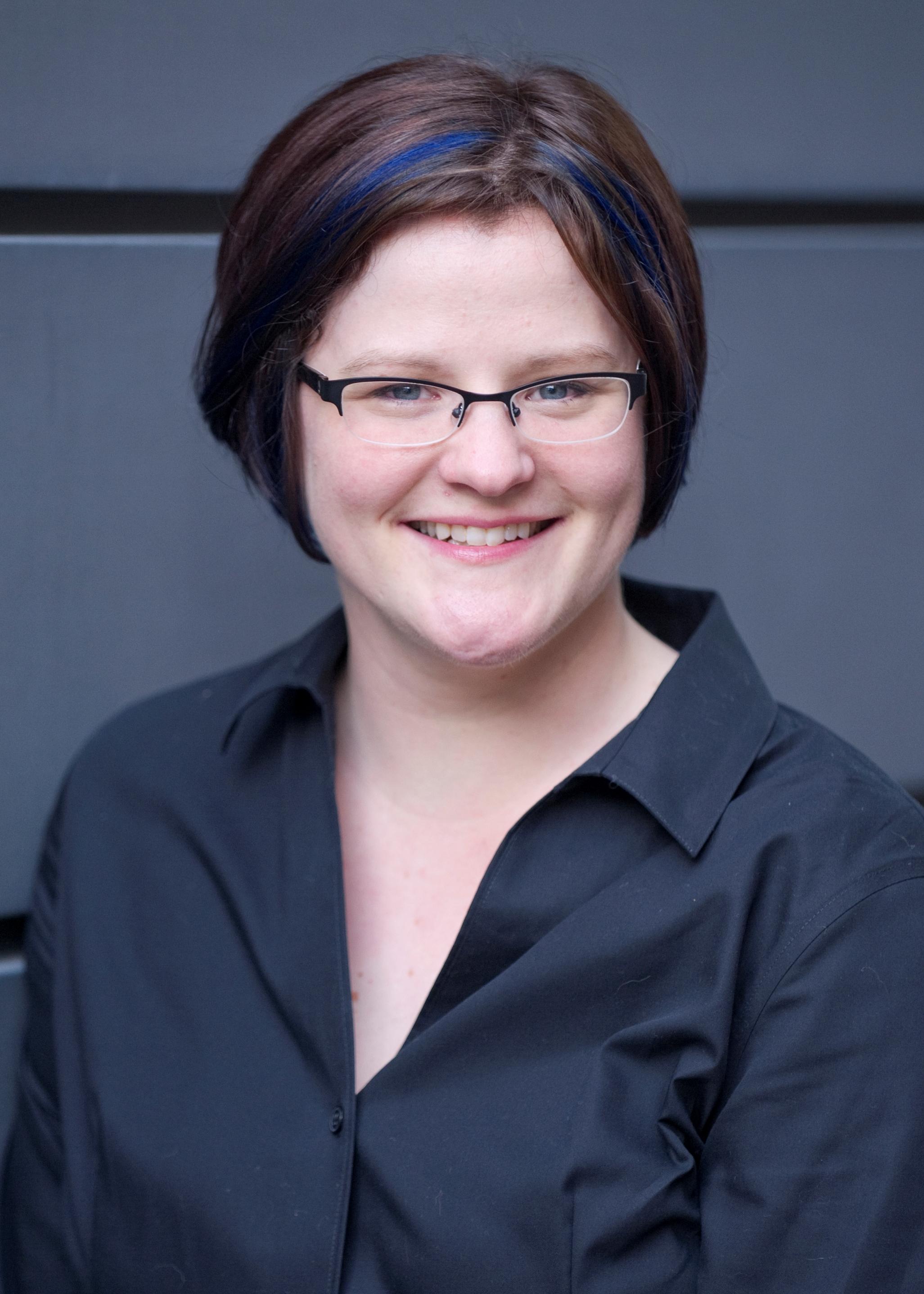 Emily Nagoski.JPG