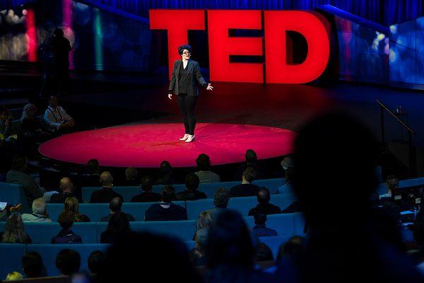 TED2018_20180413_2JR0624_3000.jpg