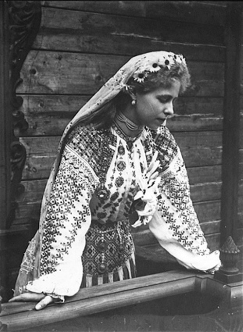Regina-Maria-la-18-ani.jpg