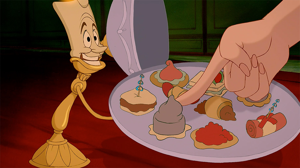 Enchanted-Castles-Inanimate-Chefs-Criticized-as-Mediocre-at-Best-Opt-5.jpg