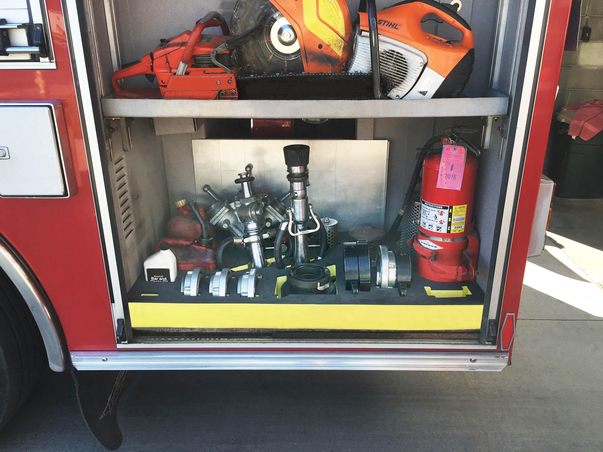 Fire-Truck_1.jpg