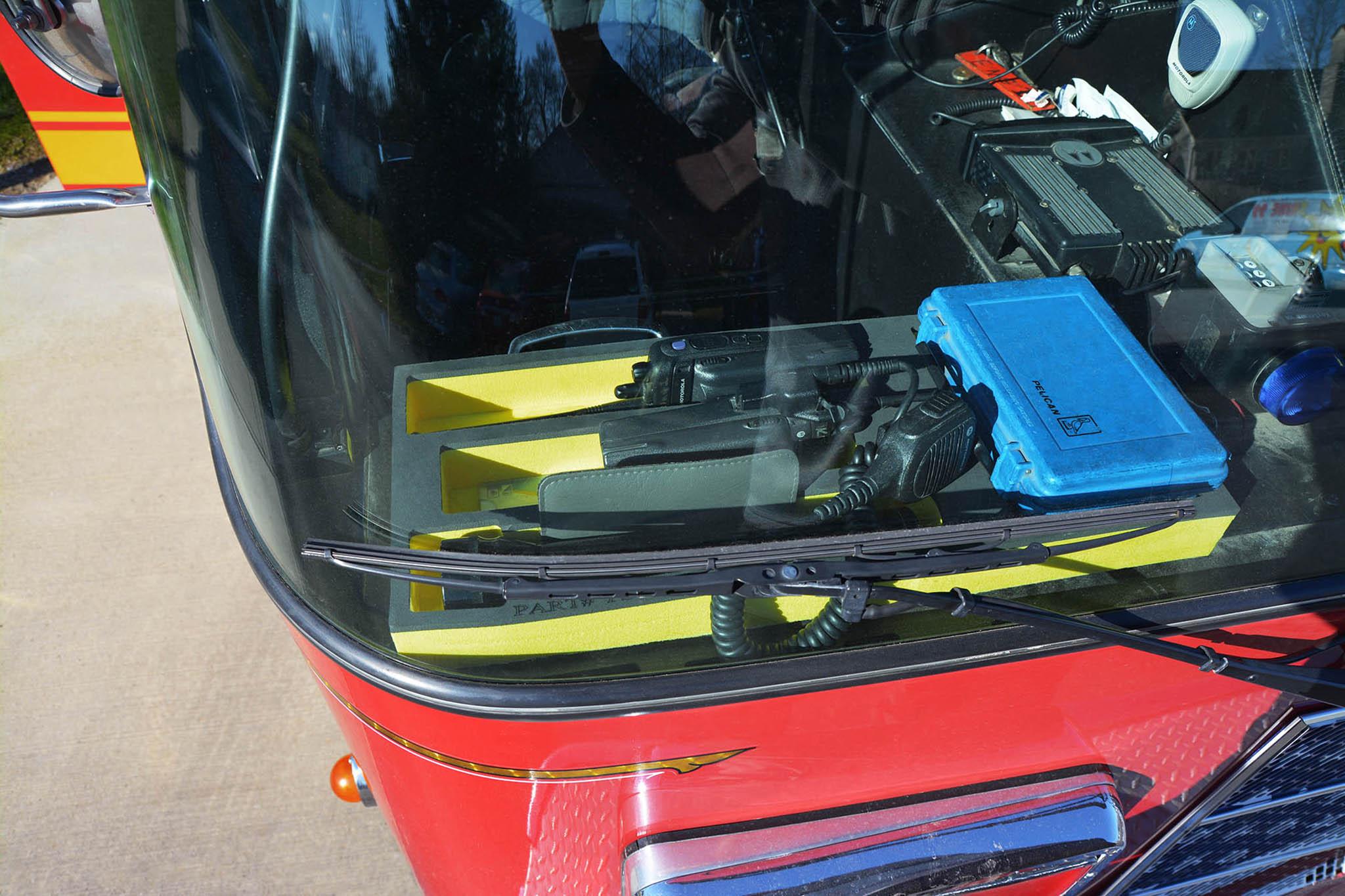 Fire-Truck_5.jpg