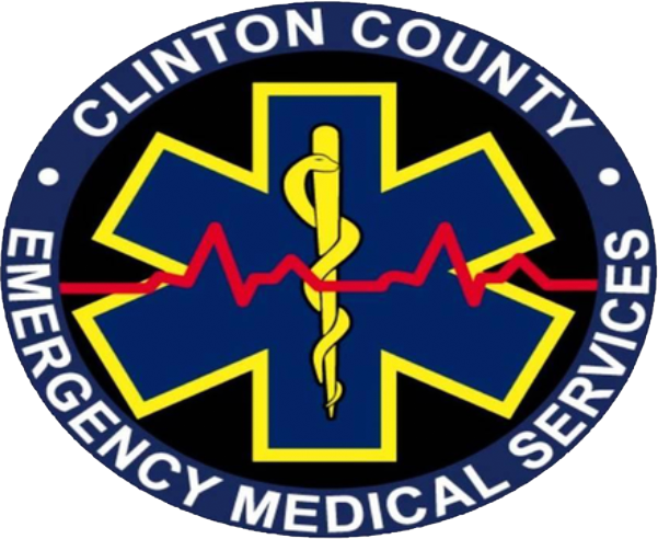 Clinton County EMS.png