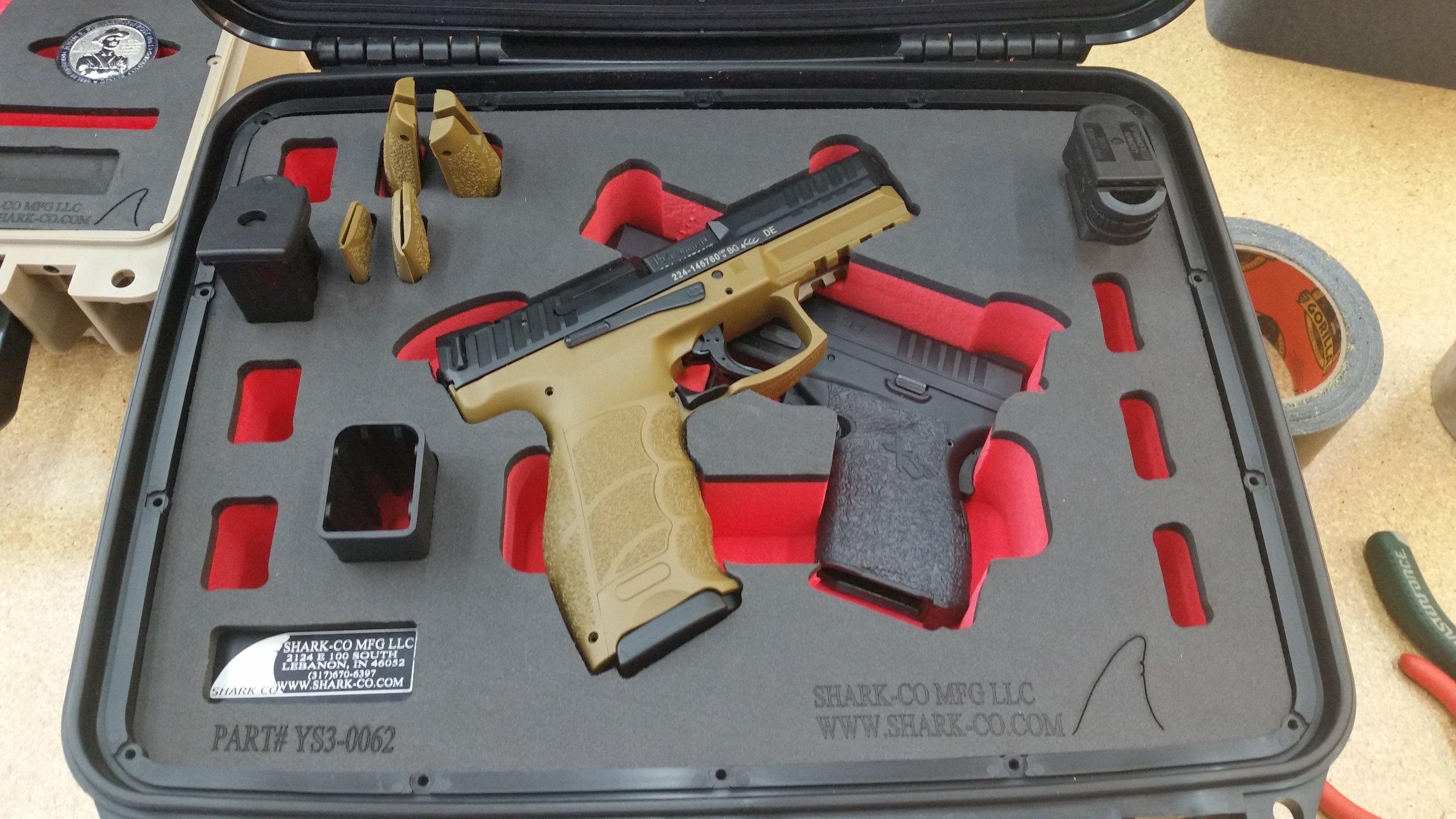 HK-XDS COMBO.jpg