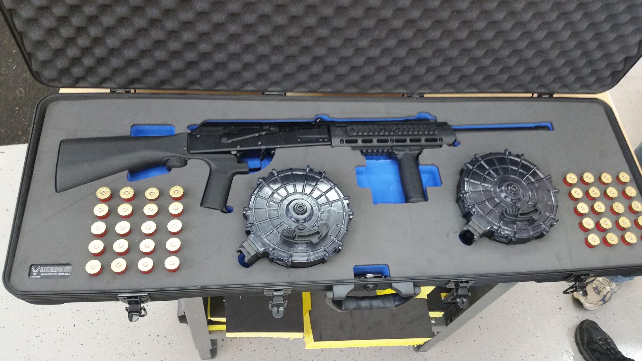 Tactical Shotgun.jpg