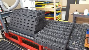 dunnage modified 15.jpg