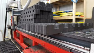 dunnage modified 14.jpg
