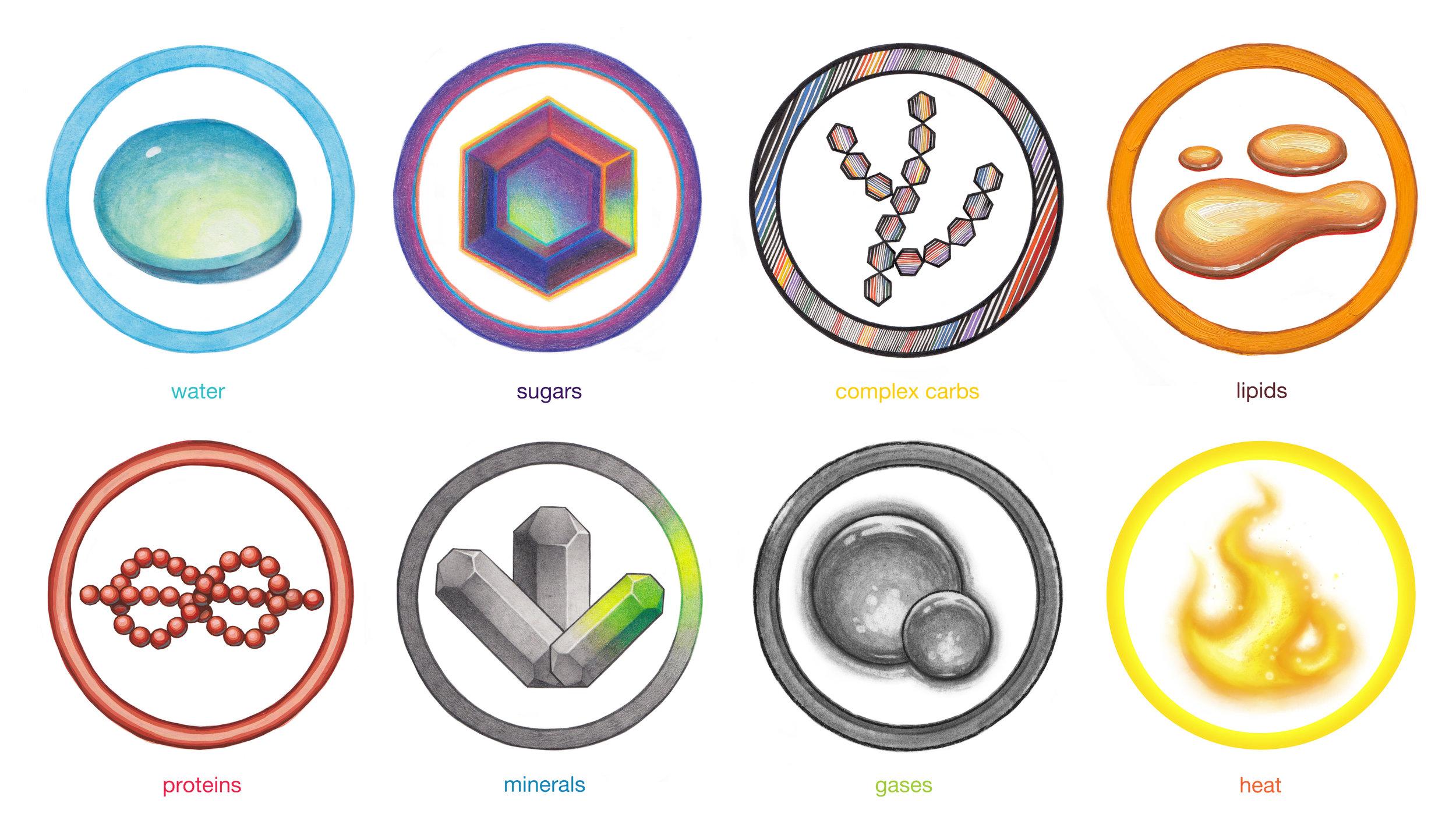 symbols final.jpg