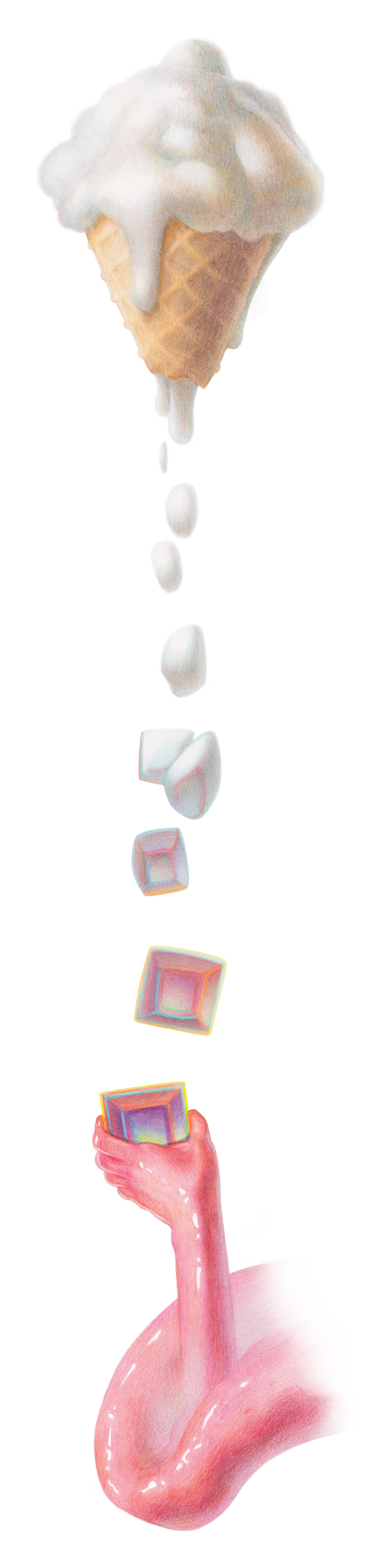 Sugar 1B.jpg