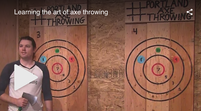 axe1.png