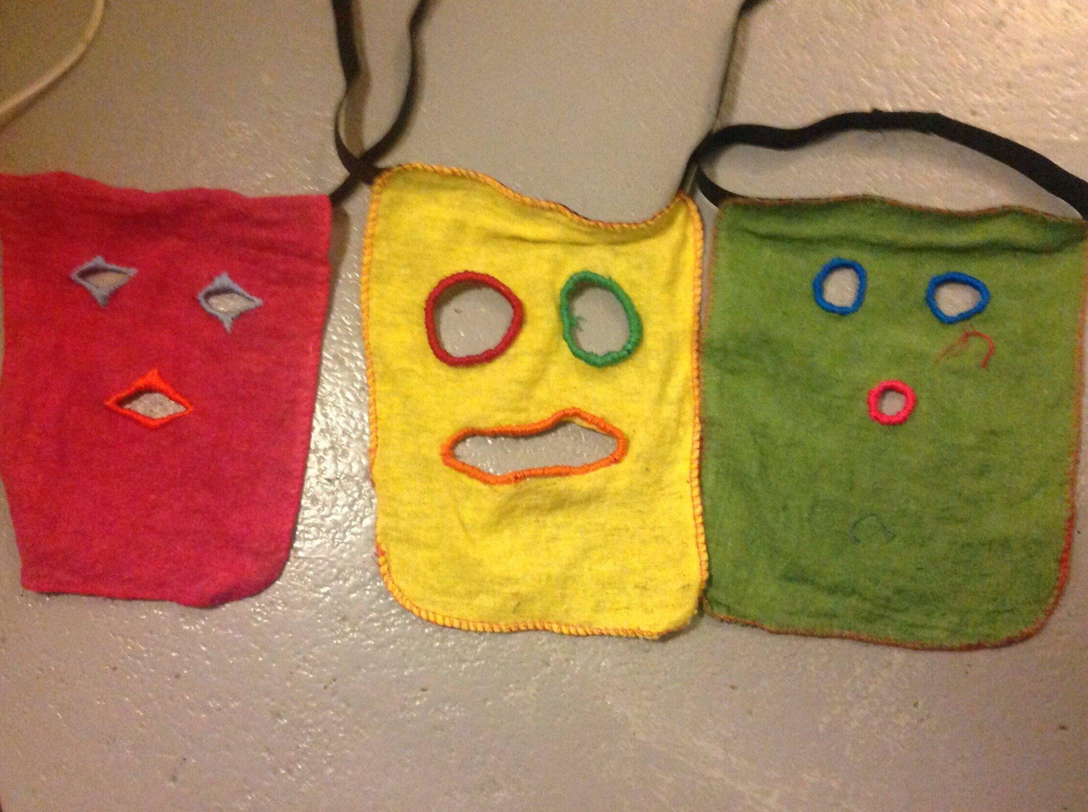 Hayley+Newman_The+Gluts+Masks.jpg