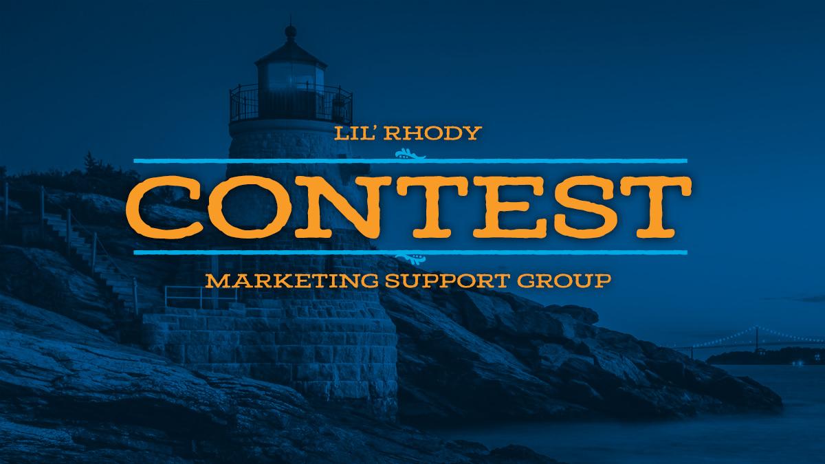 lil_rhody_contest_banner.jpg