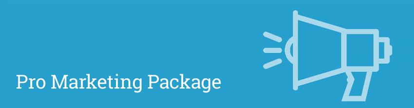 marketing_package_banner2.jpg
