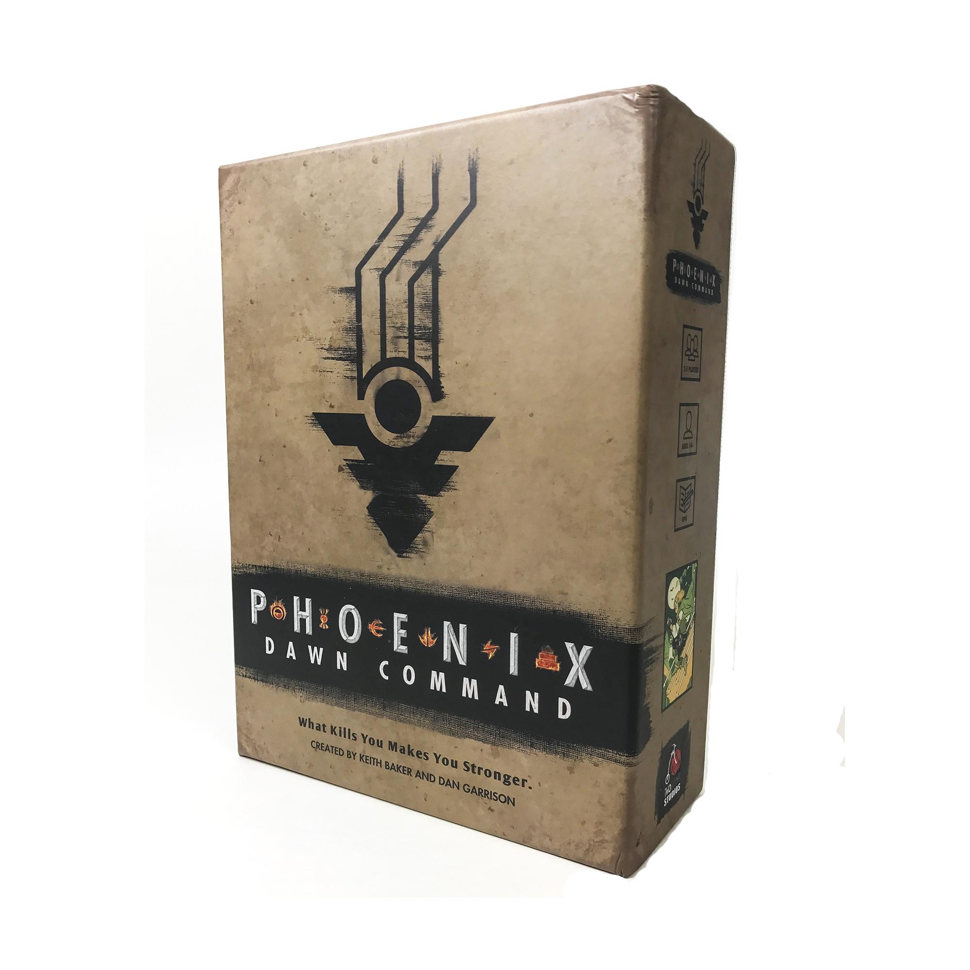 PDCWhitebox.jpg
