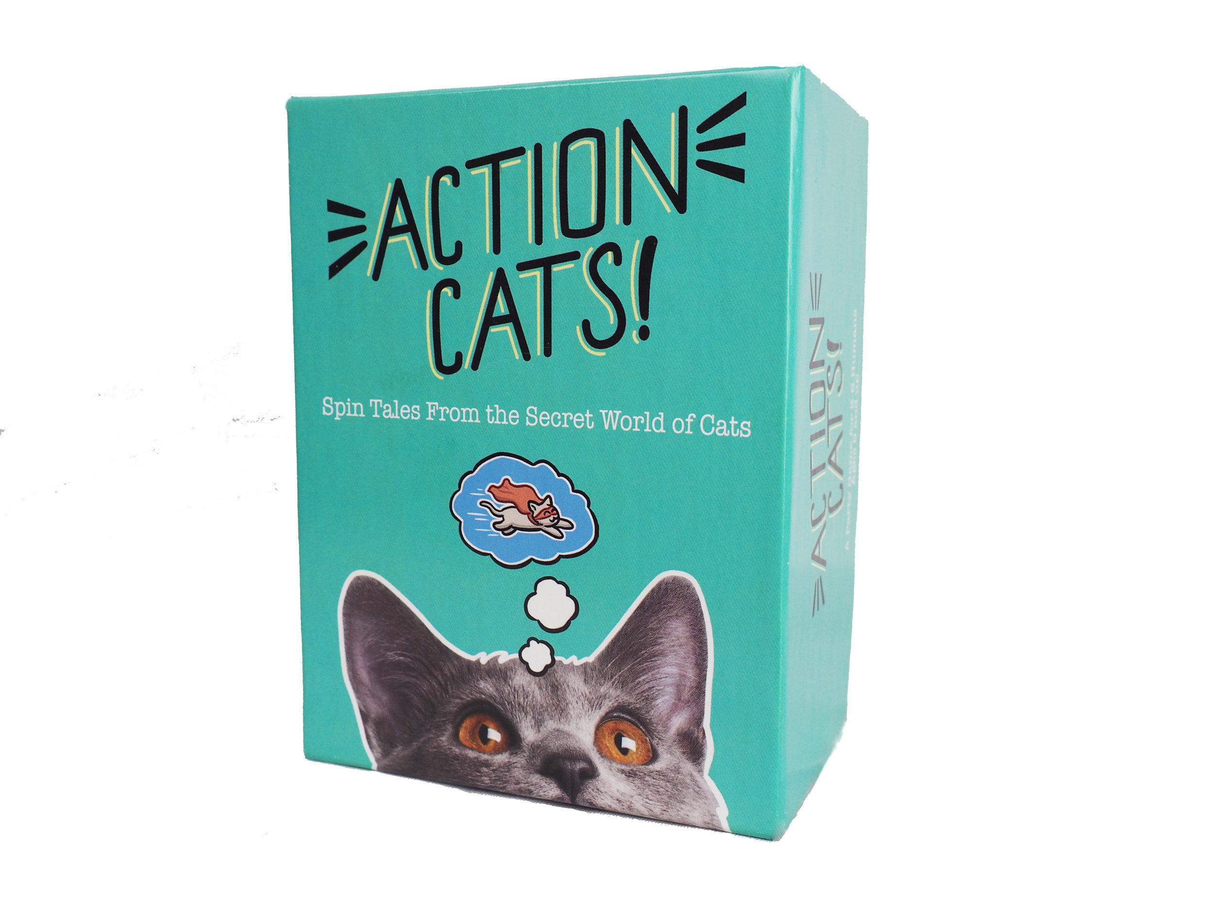 ActionCatsBoxStanding.jpg