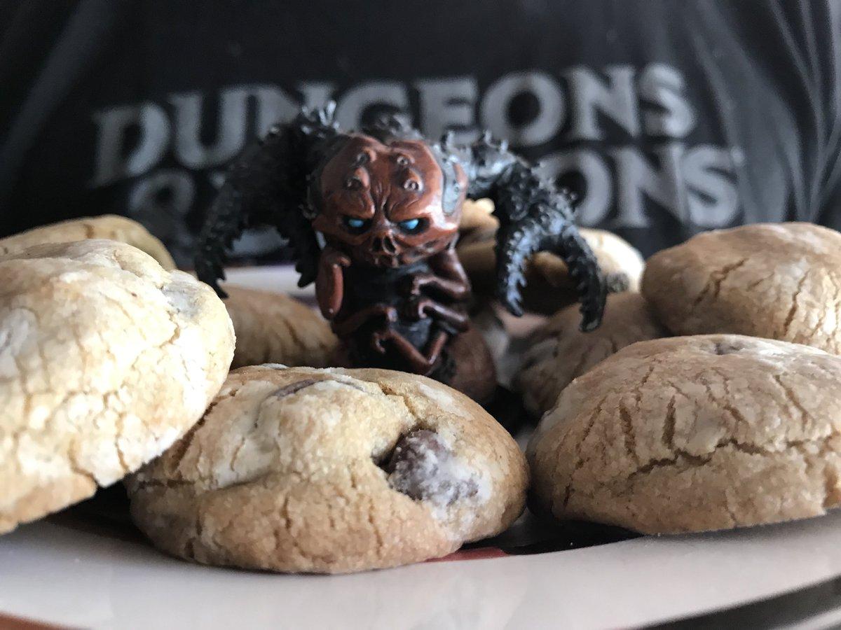 sweetdreamcookies.jpg