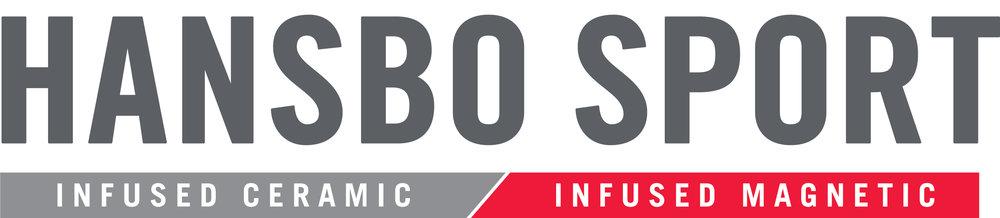 HansboSport+ICM+Logo.jpg