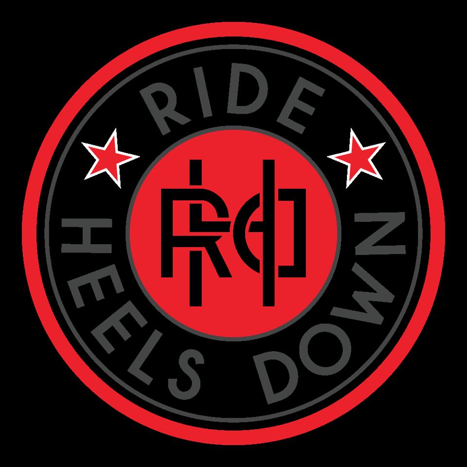 Ride Heels Down Logo.png