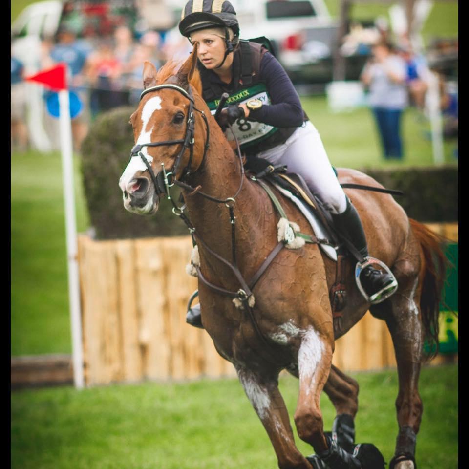 rolex gallop.jpg