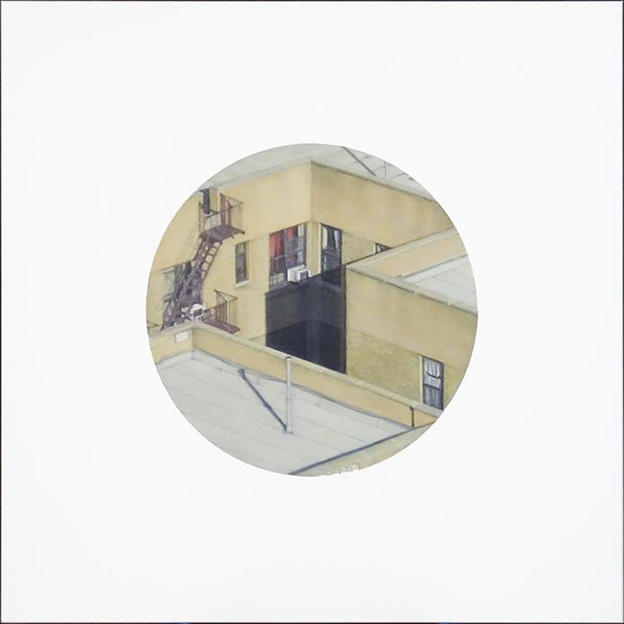 untitled (maze) 12x12 2016-2019.jpg