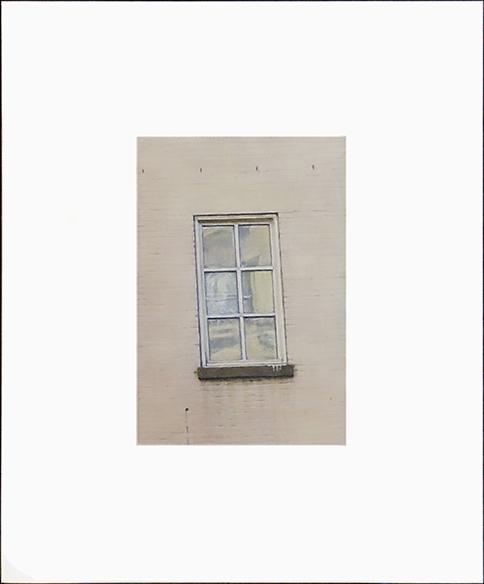 untitled (window) 9x11 2016-2019.jpg
