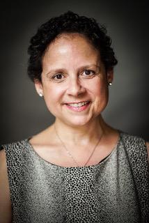 Cecily Jackson-Zapata