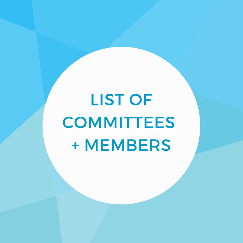 Committees and Members.png