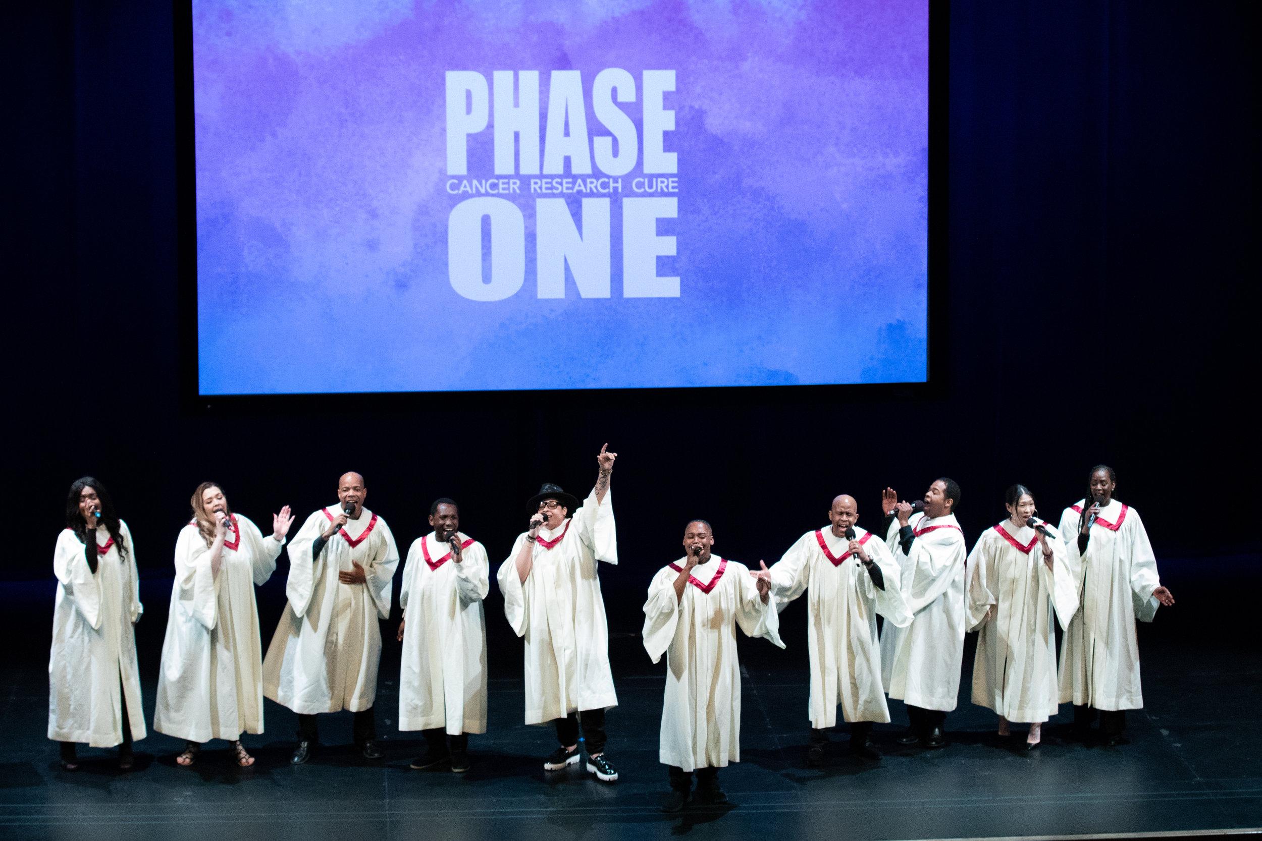 Phase 1-336-9A3A8694--.jpg