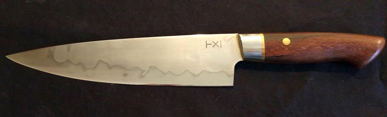 Original blade