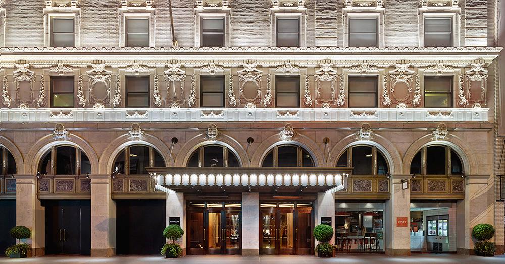 Paramount hotel 1.jpg