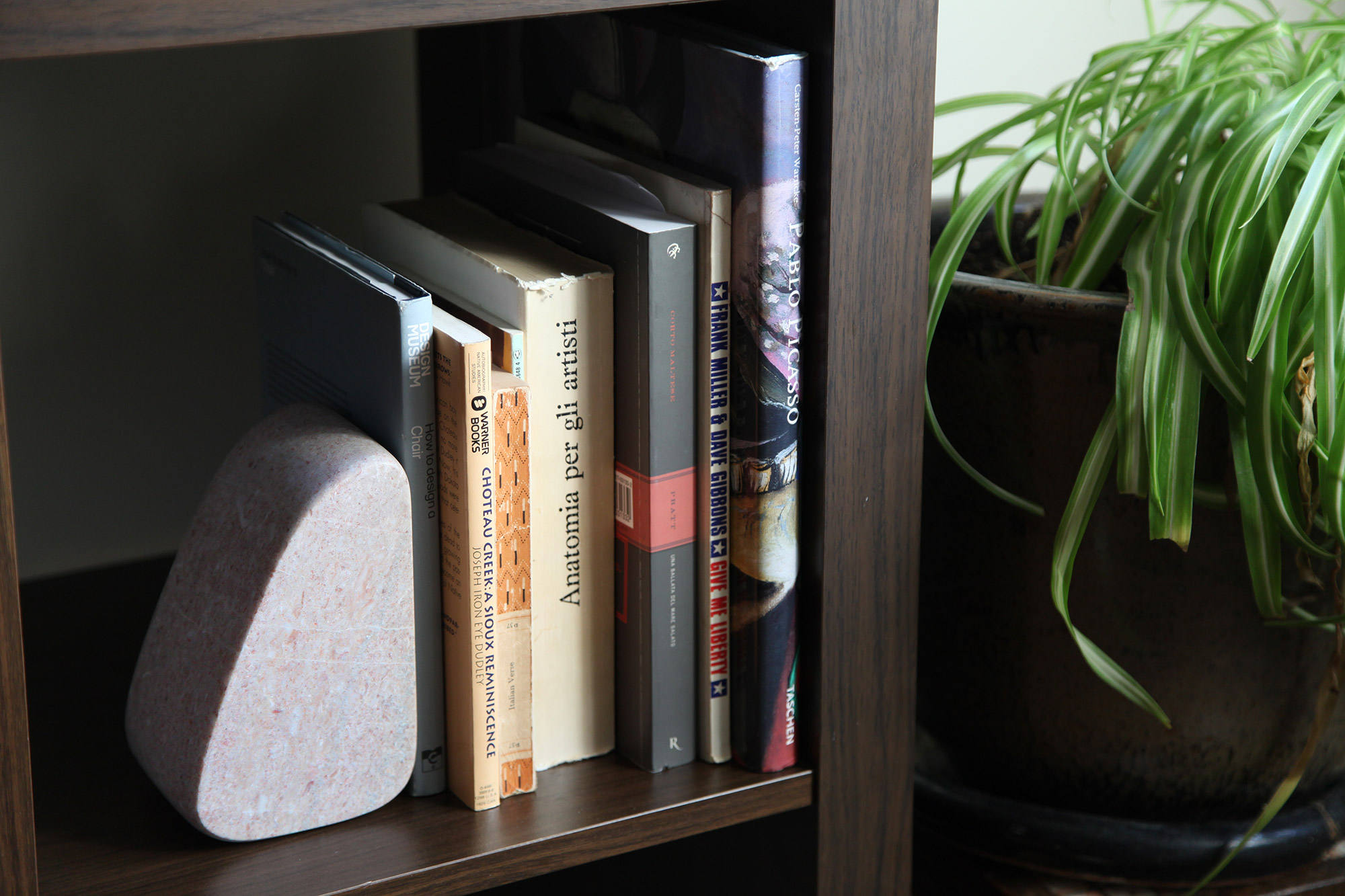 Greenpoint-Stone-Tennessee-Marble-Bookend.jpg