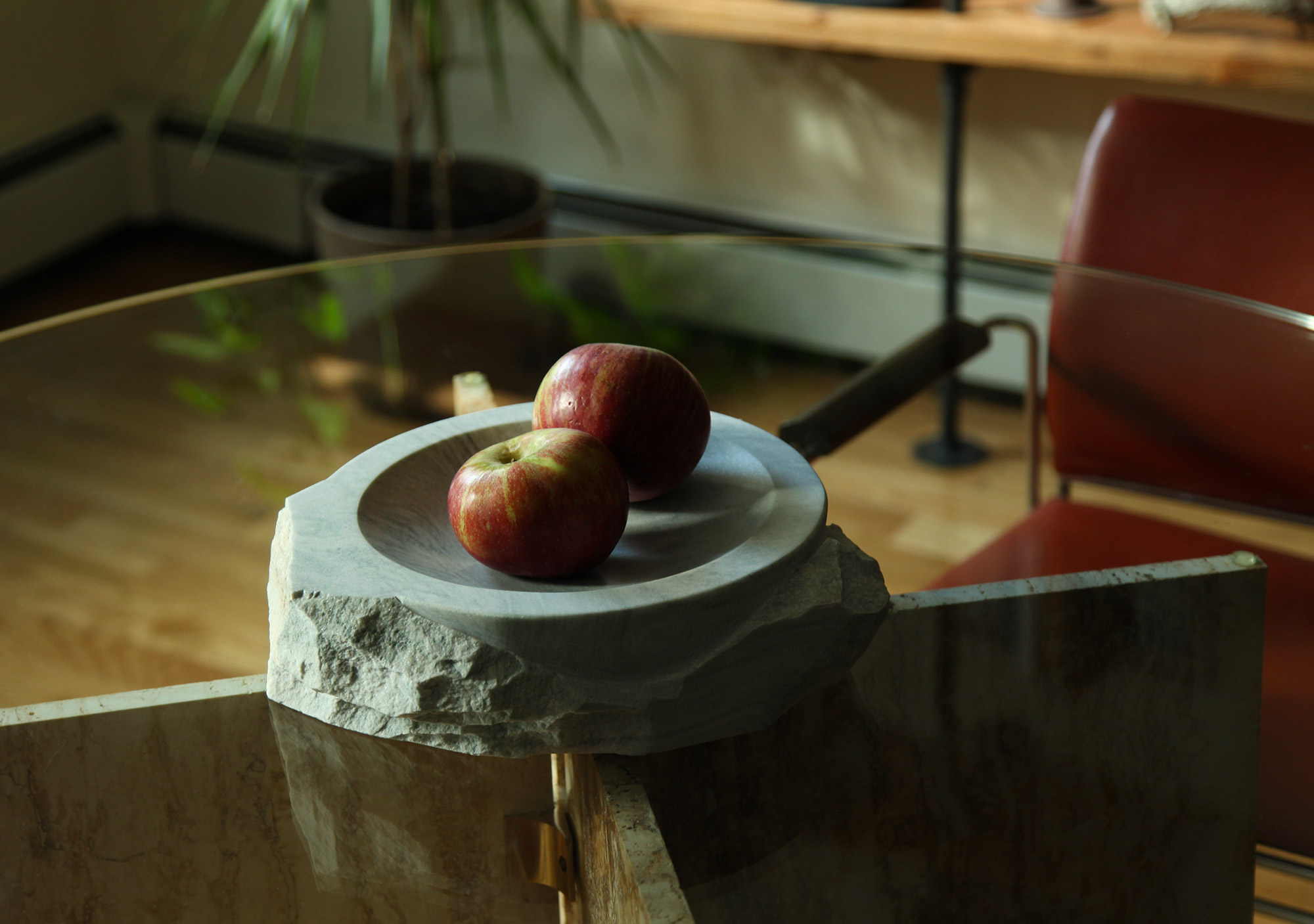 Greenpoint-Stone-Vermont-Marble-Bowl.jpg