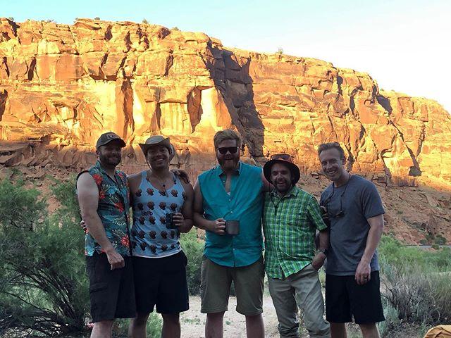 40 miles canoeing the Gunny. . Petroglyphs, shotguns, and cocktail guys. . . . #gunnison #petroglyphs #colorado #canoeing #denver #canoe #coloradotography #coloradogram #coloradolive #rockymountains #coloradocameraclub #coloradolife #5280 #coloradoinstagram #jj_colorado #303 #colorfulcolorado #coloradolove #visitcolorado #coloradical #denvercolorado #milehighcity #denverlife #denvertography #igcolorado #coloradophotography #dnvrcolorado #igersdenver