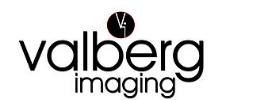 Valberg-Imaging-Logo-1.jpg