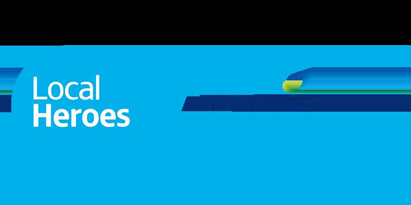 dlpdigital-work-local-heroes-british-gas.png