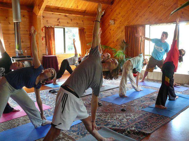 11 yoga class.jpg