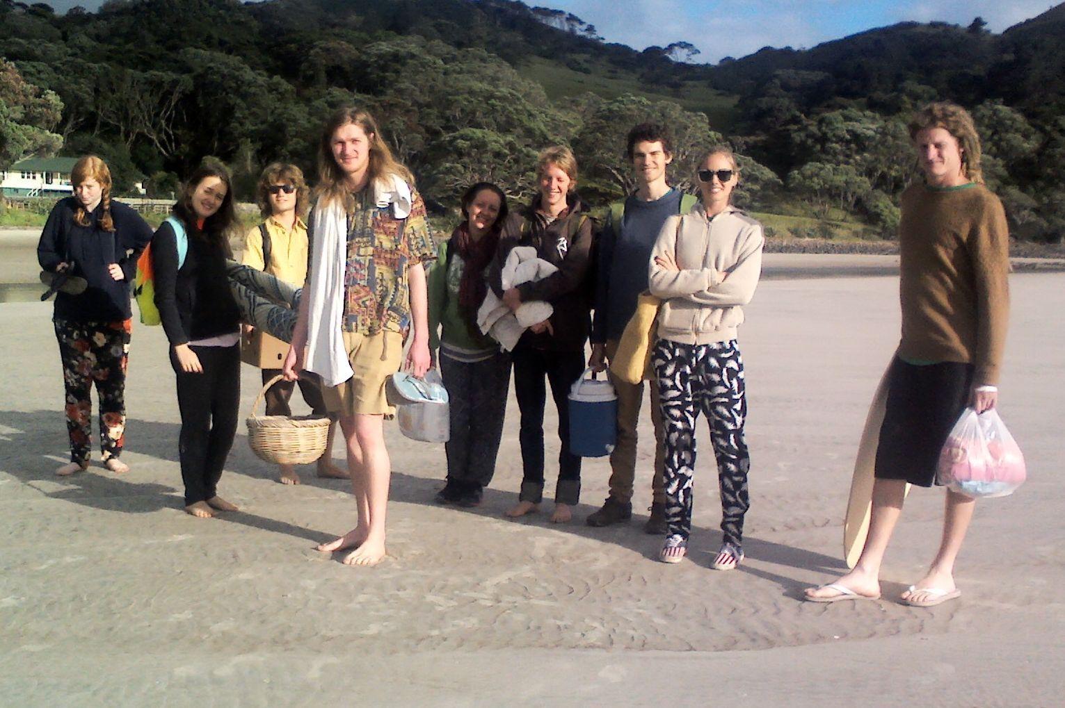 beach day arriving 1.jpg