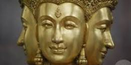 buddha faces fem.jpg
