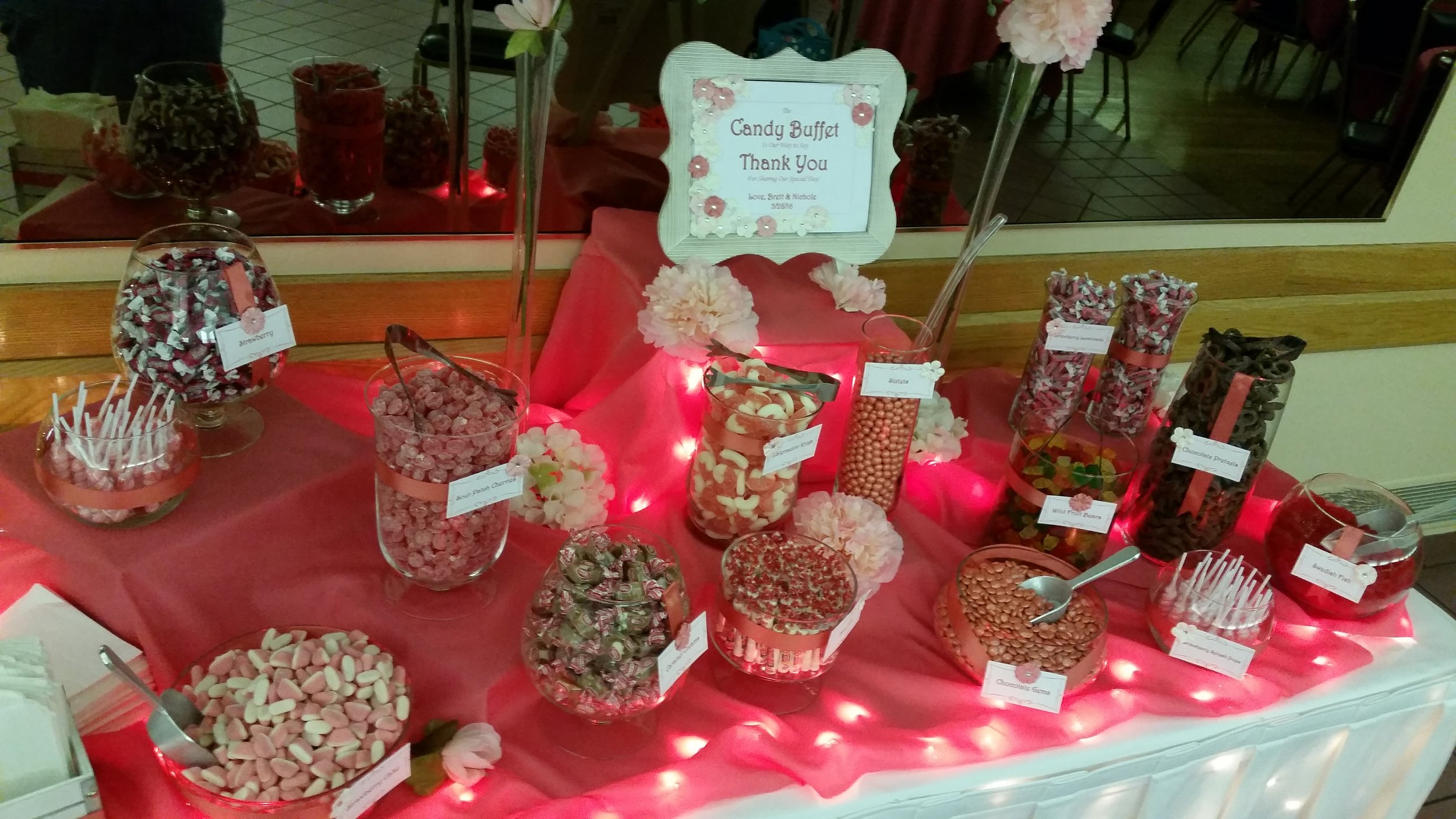 Pink Buffet 2.jpg