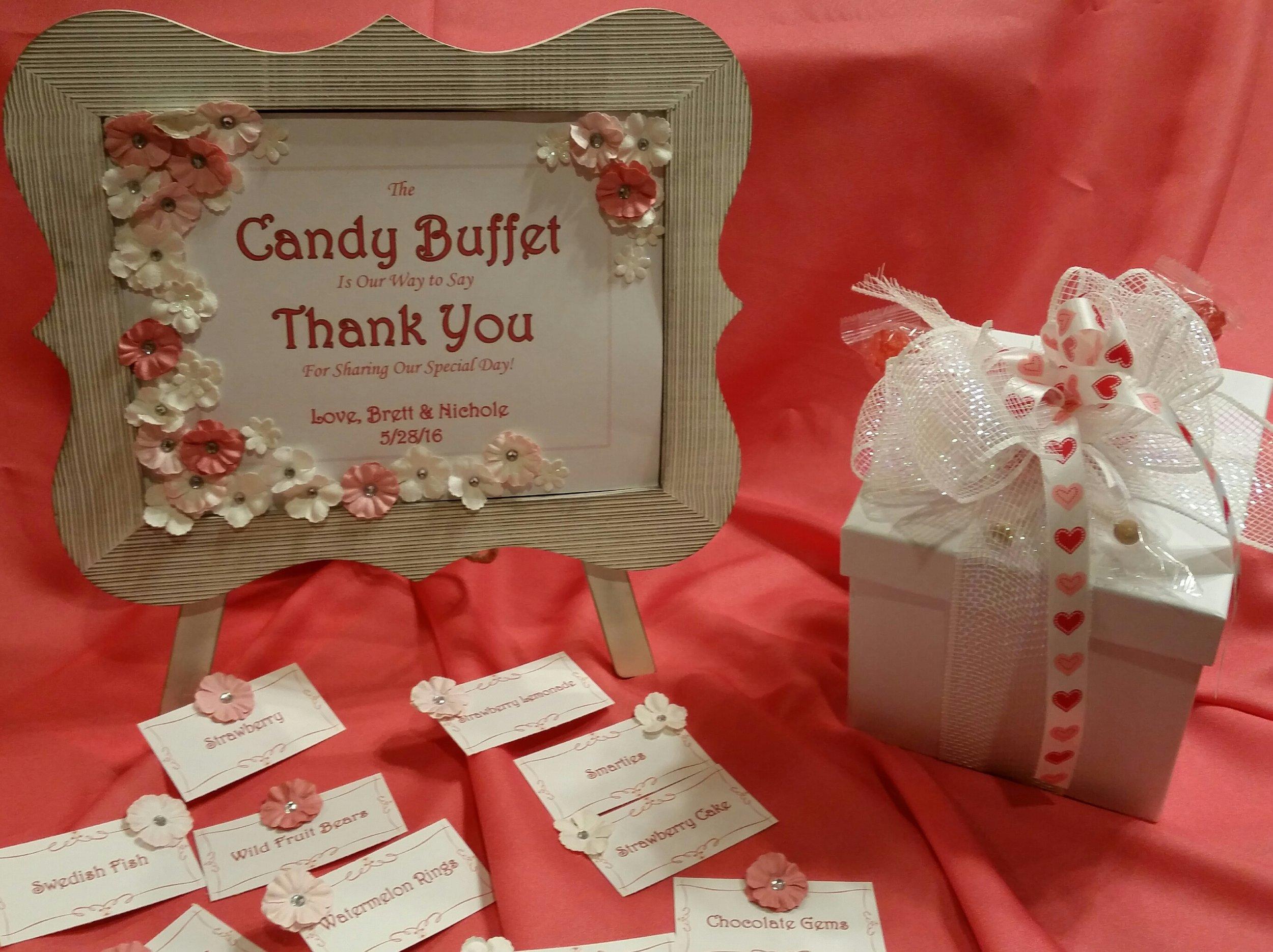Buffet Plaque 2.jpg