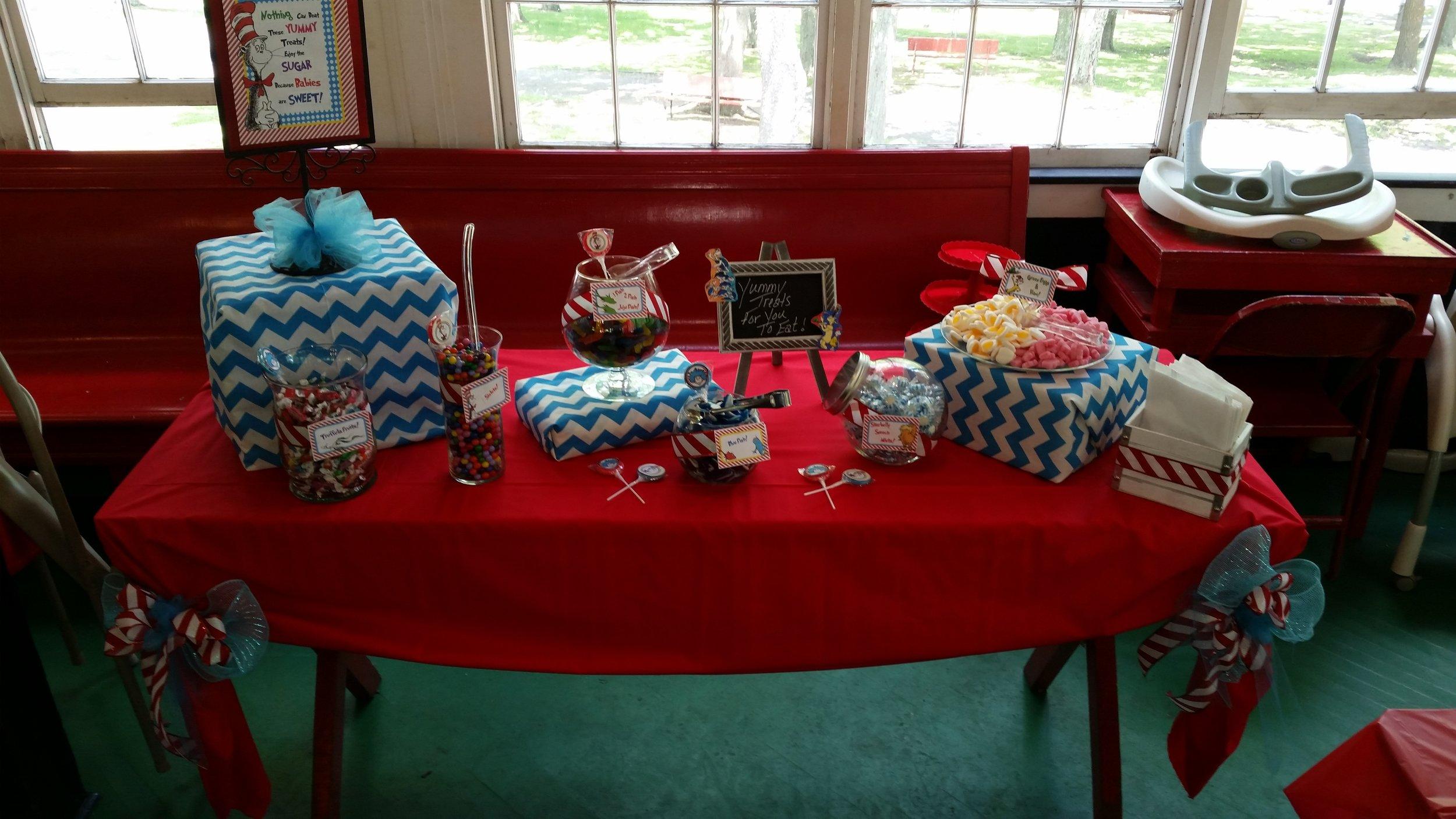 Birthday Themed Buffet 6.jpg