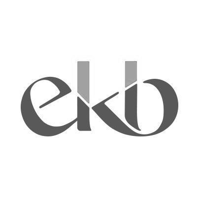 Edwards Kenny and Bray LLP logo.jpg